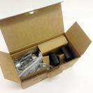 Упаковка замка рулевого вала Mul-T-Lock (Fortus)