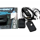 Комплект иммобилайзера Pandect IS-470