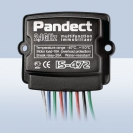 Модуль блокировки иммобилайзера Pandect IS-472