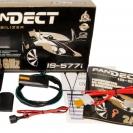 Комплект иммобилайзера Pandect IS-577i