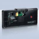 Базовый блок иммобилайзера Pandect IS-650