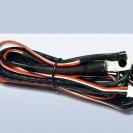 Комплект проводов автосигнализации Pandora DXL 3500
