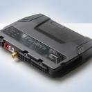 Блок управления автосигнализации Pandora DXL 3700