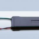 Радиореле блокировки автосигнализации Pandora DXL 3700