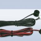 Микрофон автосигнализации Pandora DXL 3700