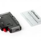 Базовый блок автосигнализации Pandora DXL 3910