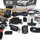 Комплект автосигнализации Pandora DXL 3930