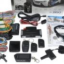 Комплект автосигнализации Pandora DXL 3950