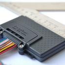 Базовый блок мотосигнализации Pandora DXL 4200