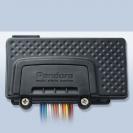 Базовый блок автосигнализации Pandora DXL 4300