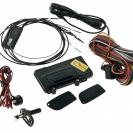 Комплект автосигнализации Pandora DXL 4300