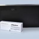 Упаковка автосигнализации Pandora DXL 5000