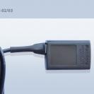 GPS-приёмник автосигнализации Pandora DXL 5000