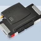 Базовый блок автосигнализации Pandora DXL 5000 NEW