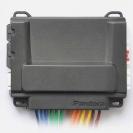 Базовый блок автосигнализации Pandora LX 3250