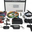 Комплект автосигнализации Pandora LX 3257