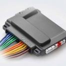 Базовый блок управления автосигнализации Pandora LX 3290