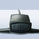 RF-модуль автосигнализации Pandora LX 3290