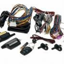 Комплект автосигнализации Pandora LX 3290