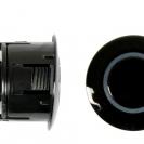 Датчик парктроника Parkmaster VSs-4R-01-B1