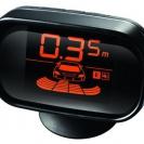 Индикатор парктроника ParkMaster 4-DJ-38