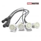 Датчики парктроника ParkMaster 4-DJ-38