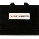 Блок управления парктроника ParkMaster 4-XJ-50