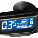 Дисплей парктроника ParkMaster 6-DJ-29 (29-6-A)