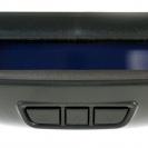 Блок индикации парктроника ParkMaster 8-DJ-29 (29-8-A)