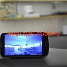 Blackvuе-видео онлайн-передняя камера