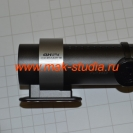 Blackvue dr550gw-2ch: передняя камера.