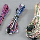 Комплект электрических проводов