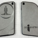 Радиометки DDI сигнализации Призрак 740 (Prizrak 740)