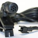 Микрофон сигнализации Призрак 820 (Prizrak 820)