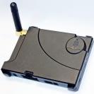 Центральный блок сигнализации Призрак 840 (Prizrak 840)