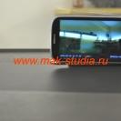 Blackvue dr550gw-2ch: режим онлайн наблюдения передней камеры.