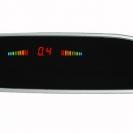 Индикатор парктроника Sho-Me Y-2651 N04