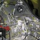 Высокоэффективные шумоизоляционные материалы