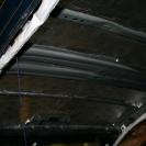 Вибропласт - теперь Ваша крыша не похожа на пустое ведро