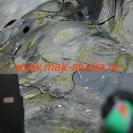 Вибропласт - высокоэффективный шумоизоляционный материал