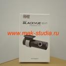 Видеорегистратор Blackvue