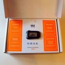 Содержимое упаковки мотосигнализации StarLine Moto V62