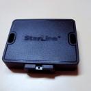 Базовый блок мотосигнализации StarLine Moto V62