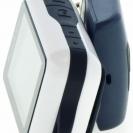 Брелки для управления сигнализацией StarLine