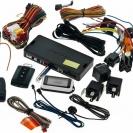 Комплект сигнализации StarLine E60 + S-20.3