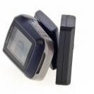 Органы управления сигнализации StarLine T94 GSM-GPS T2.0