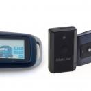 Органы управления StarLine T94 GSM-GPS T2.0