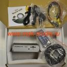 Видеорегистратор INTRO - производство: Корея.