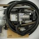 Комплект поставки подогревателя Thermo Pro 50 Eco
