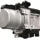 Отопитель Thermo Pro 50 Eco (дизель)